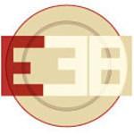 e38logo